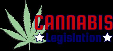 Cannabis-legislation.com